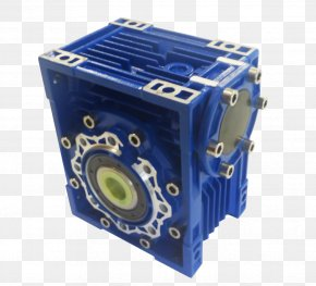 Transmission - Roller Chain Hewlett-Packard Gear Transmission PNG