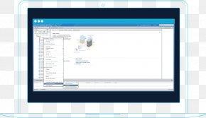 Computer - Computer Program Computer Monitors Organization Screenshot PNG