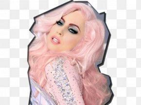 Hair - Hair Coloring Human Hair Color Fashion PNG