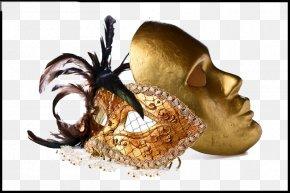 Carnival Masks - Panan China Mask Carnival Stock Photography PNG