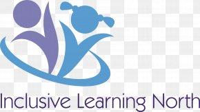 Kindergarten Videos - PLACE Program Dual Language Language Immersion Bilingual Education PNG