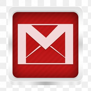 Gmail Icon Photos - Social Media Gmail Email PNG