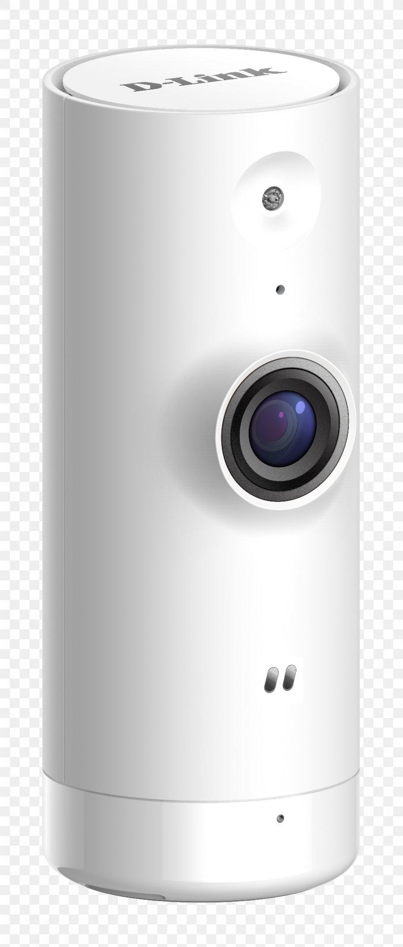 IP Camera D-Link DCS-7000L Video Cameras, PNG, 914x2147px, Camera, Bewakingscamera, Closedcircuit Television, Dlink, Dlink Dcs7000l Download Free