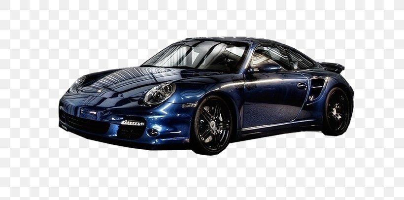 Sports Car Porsche Carrera GT Porsche 911, PNG, 650x406px, Car, Audi Performance And Racing, Auto Part, Automotive Design, Automotive Exterior Download Free