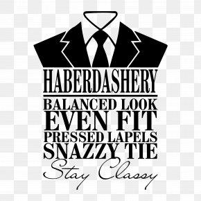 T-shirt - T-shirt Hoodie Sleeve Text Logo PNG