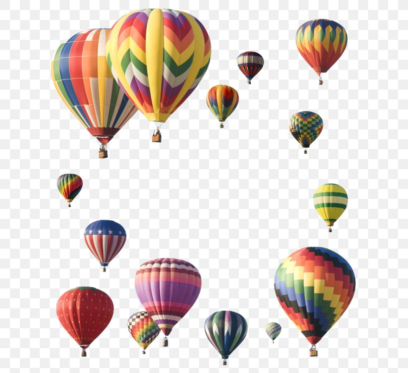 Flight Hot Air Balloon Stock Photography Aviation Png