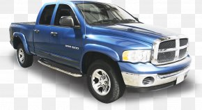 Husky Cargo Liners - Ram Pickup 2013 RAM 1500 Ram Trucks Dodge Car PNG