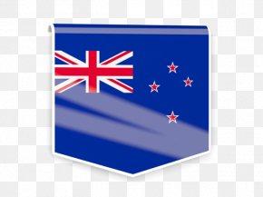 Flag Of New Zealand - Flag Of New Zealand Flag Of Australia Flag Of The United Kingdom PNG
