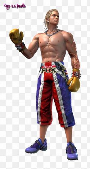 Tekken 6 Tekken 4 Tekken Tag Tournament 2 Kazuya Mishima Png