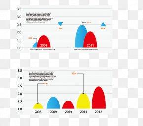 Chart Axes - Chart Diagram PNG