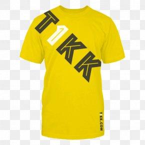 T Shirt Branding - 2014 FIFA World Cup Brazil National Football Team 2018 FIFA World Cup T-shirt PNG