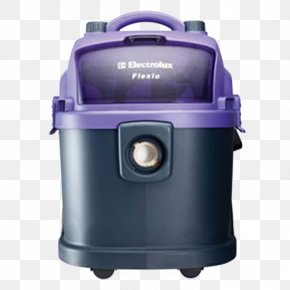 Vacuum Cleaner - Vacuum Cleaner Electrolux Malaysia Home Appliance PNG
