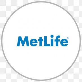 Metlife - Brand Logo Organization Smarthome Osram Sylvania PNG