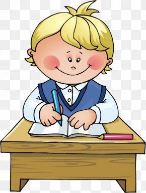 Free School Clipart - Education School Teacher Clip Art PNG