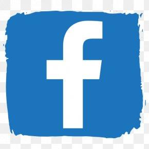 Social Media - Social Media YouTube Facebook, Inc. Advertising PNG