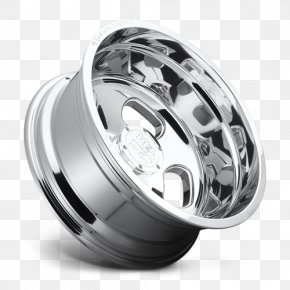 United States - United States Forging Rim Wheel Bolt PNG