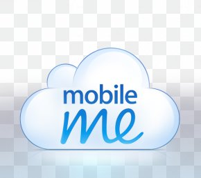 Mobile Cloud Icon - Apple Worldwide Developers Conference MobileMe ICloud IOS PNG