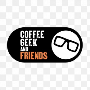 Specialty Coffee Cafe Espresso Cardinal PlaceCoffee - Coffee Geek And Friends PNG