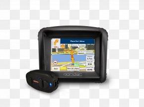 GO PRO - Communication Electronics PNG