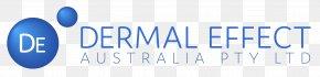 Australian Made Logo - Keyword Tool Graphic Designer Logo Keyword Research PNG