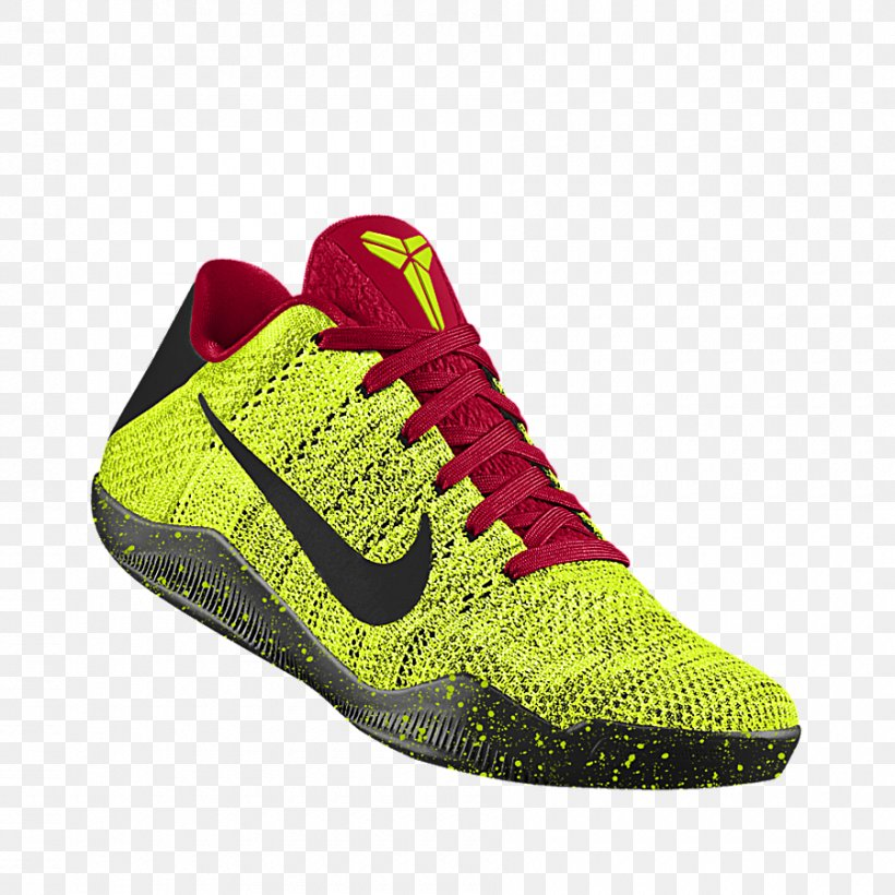 Nike Kids' Kobe XI Grade School
