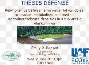 Taobao Poster Design - University Of Alaska Fairbanks Water Resources Advertising Brand PNG