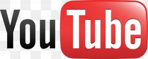 Youtube - YouTube The Law Offices Of Les D. Wight, LLC Web Design Company PNG