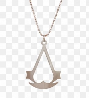 Max Payne - Assassin's Creed Necklace Xbox 360 Chain Charms & Pendants PNG