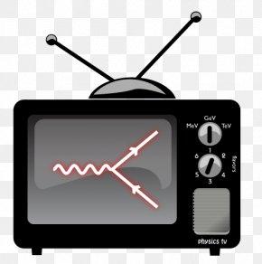 Quantum Mechanics - YouTube Television Channel Television Show Clip Art PNG