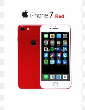 Apple - IPhone 6S IPhone 5 Apple IPhone 7 Plus IPhone 8 PNG