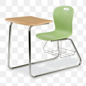 Chair - Chair Table Desk Plastic Furniture PNG