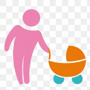 Mother And Baby - Child Mother PNG