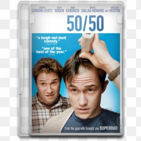 50 50 - Forehead Jaw Ear Chin PNG