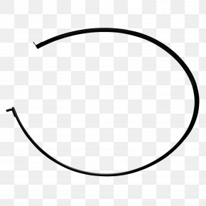 Line - Line Point Angle White Clip Art PNG