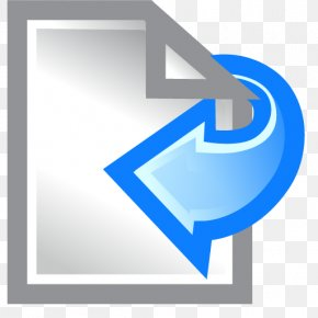 Paper Icon Cliparts - Paper Icon PNG