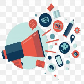 Events - Public Relations Marketing Advertising Campaign Management PNG