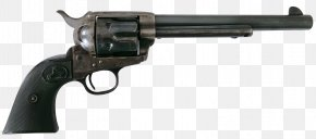 Ruger Vaquero .357 Magnum Colt Single Action Army .45 Colt Revolver PNG