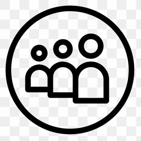 Social Media Icons - Social Media Palou Del Call Email PNG