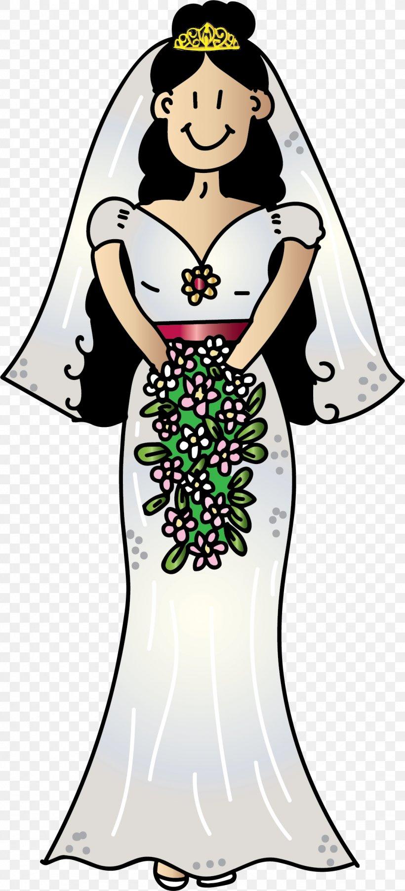 Woman Art Costume Design, PNG, 1094x2406px, Woman, Art, Artwork, Bride, Character Download Free