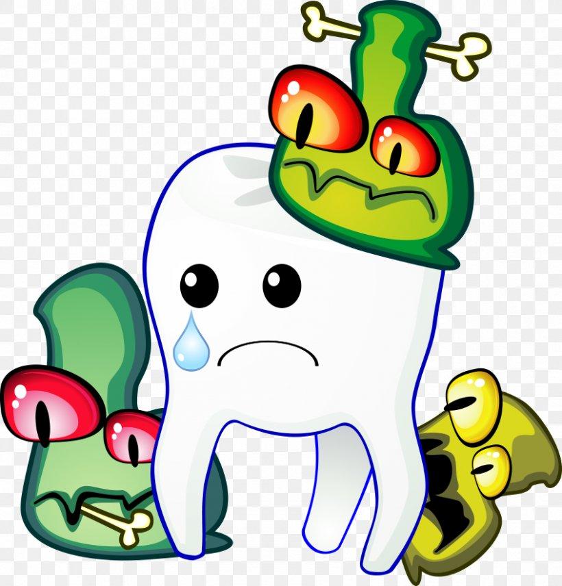 Funny False Teeth Cartoon Royalty Free Cliparts, Vectors, And Stock  Illustration. Image 18248358.