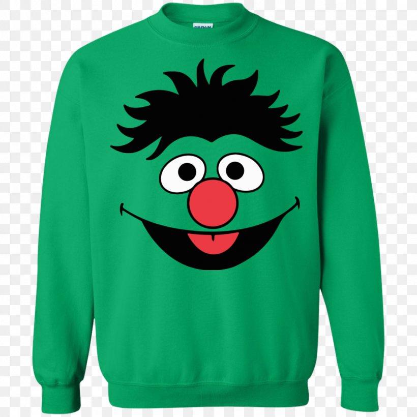 Enrique Bert Oscar The Grouch Elmo Grover Png 1155x1155px