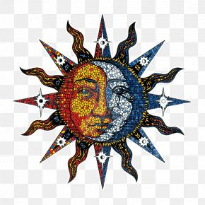 Quotation - Hippie Quotation Boho-chic Bohemian Style Hipster PNG