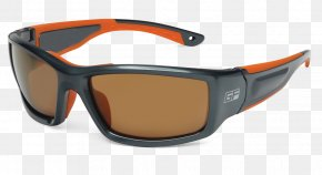 Polarized Sunglasses - Sunglasses Oakley, Inc. Goggles Polarized Light Eyewear PNG