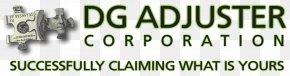 Web Design - Digital Marketing Web Design Digital Agency Search Engine Optimization Brand PNG