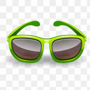 Sunglasses Material - Goggles Sunglasses Designer PNG