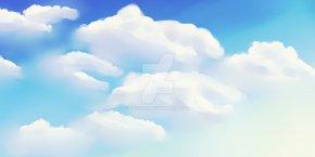 Sky - Sky Cloud Atmosphere Of Earth Sunlight Taghimmel PNG