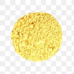Sugar - Vegetarian Cuisine Organic Food Dal Indian Cuisine Mustard Seed PNG