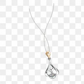 Diamond Necklace - Pendant Necklace Jewellery Diamond PNG