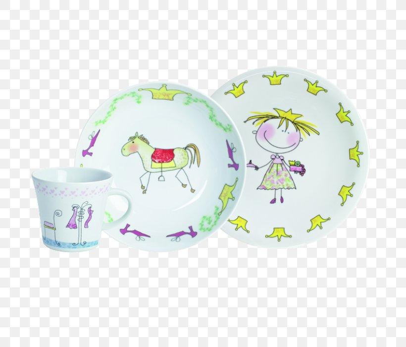 KAHLA/Thüringen Porzellan GmbH Tableware Porcelain Plate, PNG, 700x700px, Kahla, Bowl, Child, Cutlery, Dinnerware Set Download Free