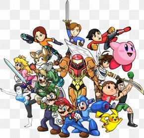Super Smash Bros Brawl Link - Super Smash Bros. Brawl Super Smash Bros. For Nintendo 3DS And Wii U Super Smash Bros. Melee Super Mario Bros. PNG